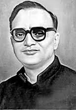 Image result for रामवृक्ष बेनीपुरी