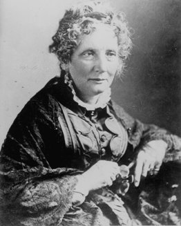 Harriet-beecher-stowe.jpg