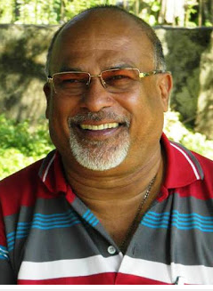 Sudhir saxena.png
